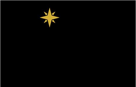 Tanzstern Sitara Logo