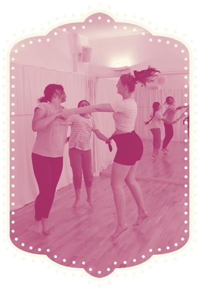 Kindertanz, Kids Dance, Tanzstern Sitara, Tanzstudio Magdeburg